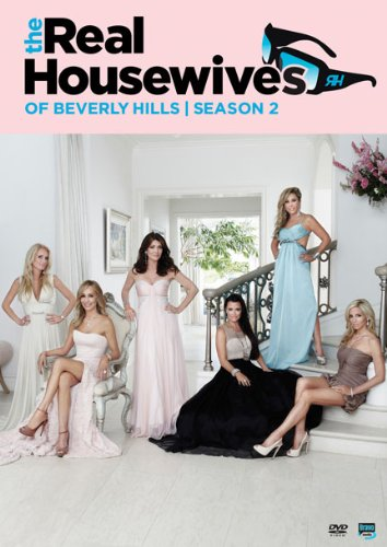 beverly hills housewives pay