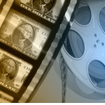 The Definitive Guide to Independent Film Financing Part Two