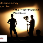 How To Raise Money For Your Film Using Equity-Based Crowdfunding
