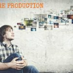 From Script To Screen Part 1 Film Pre-Production