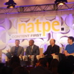 6 Cool Takeaways From Attending And Presenting At NATPE 2015