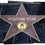 How To Break Into Hollywood Using Youtube (Case Studies)