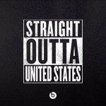 Straight Outta The U.S. – Is This The Film That Breaks A Foreign Box Office Stereotype?