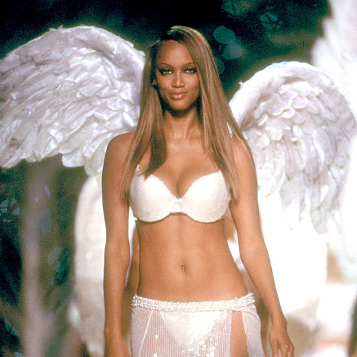 Looking For An Angel? Your Guide To Attracting An Angel